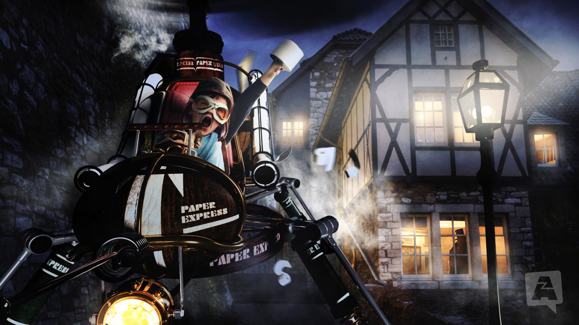 Steampunkflieger-fullresjpg-2000x1125px