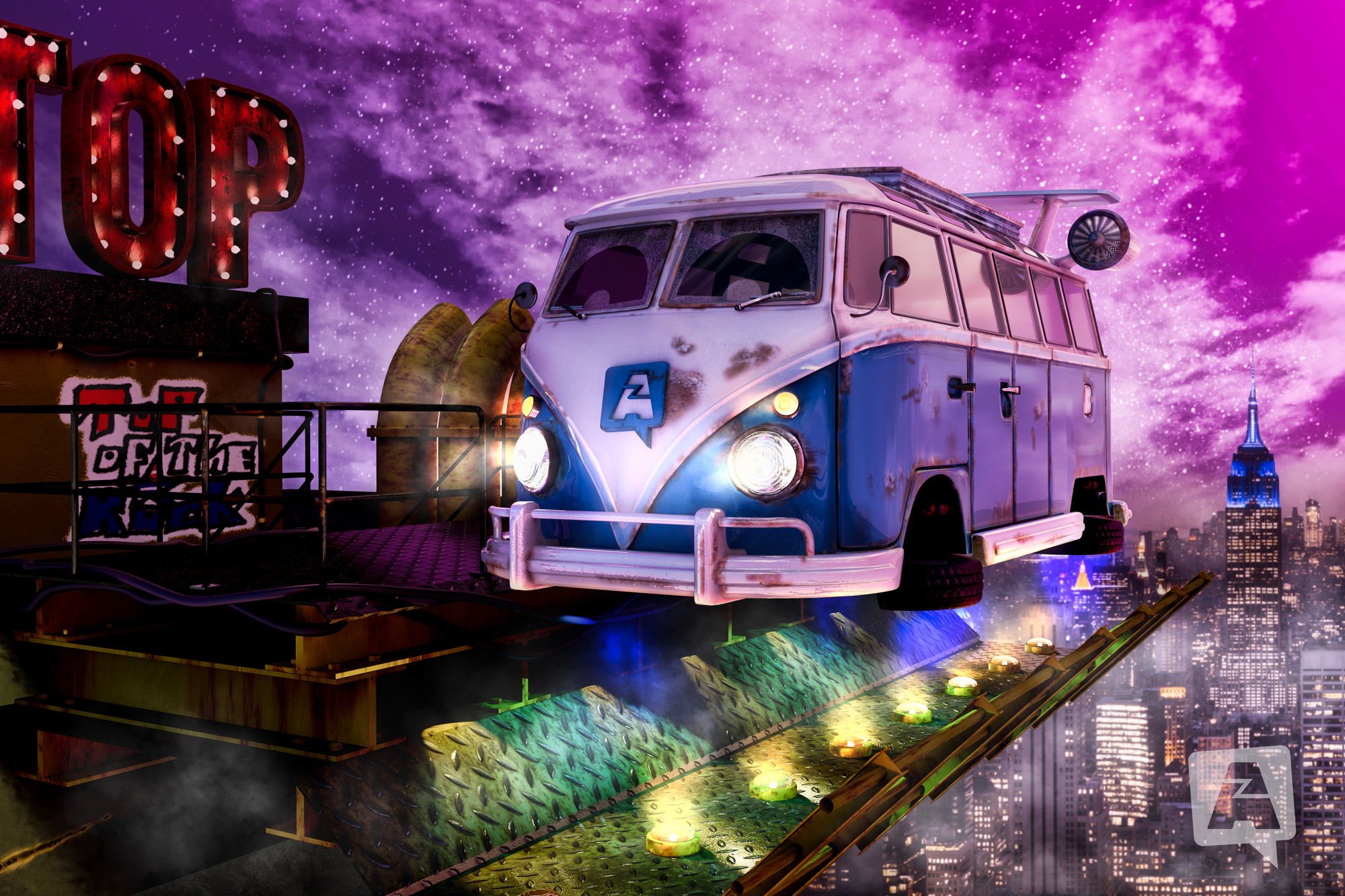 VW-T1-Space_web2000px_moody